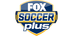 Sports TV Packages - FOX Soccer Plus - Bakersfield, California - Cellular Plus - DISH Authorized Retailer