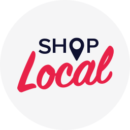 Shop Local at Cellular Plus