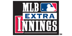 Sports TV Packages - MLB - Bakersfield, California - Cellular Plus - DISH Authorized Retailer