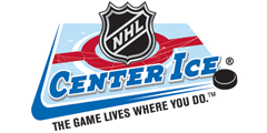 Sports TV Packages -NHL Center Ice - Bakersfield, California - Cellular Plus - DISH Authorized Retailer