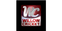 Sports TV Packages - Willow Cricket - Bakersfield, California - Cellular Plus - DISH Authorized Retailer